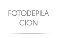 FOTODEPILACION EN BARCELONA -DEPILAGIL