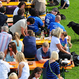 20100914 Sommerfest - DSC_4550.JPG