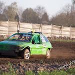 autocross-alphen-2015-141.jpg
