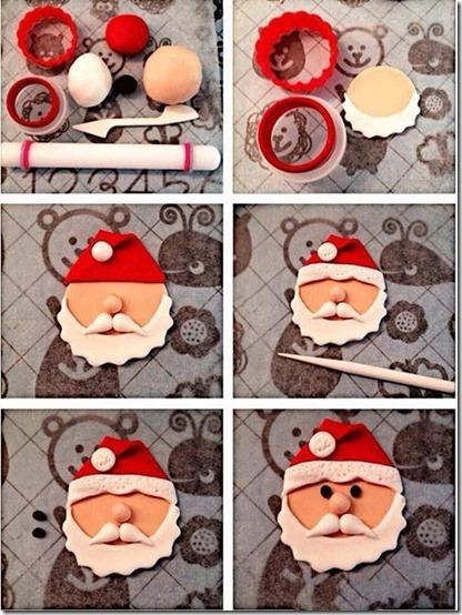 porcelana fria de buenanavidad com  (3)