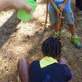 Campaments Estiu Cabanelles 2014 - P1070153.JPG