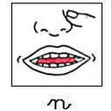 fonemas nasales.jpg
