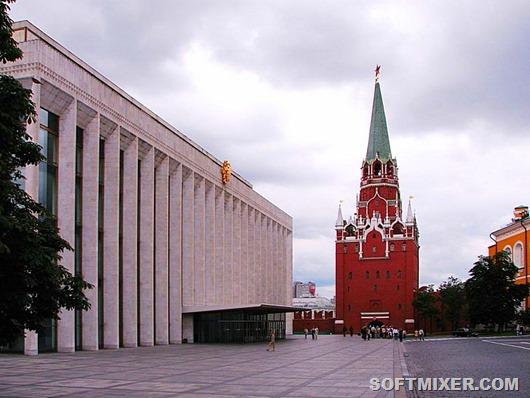 zdanie-Dvorca-Sezdov