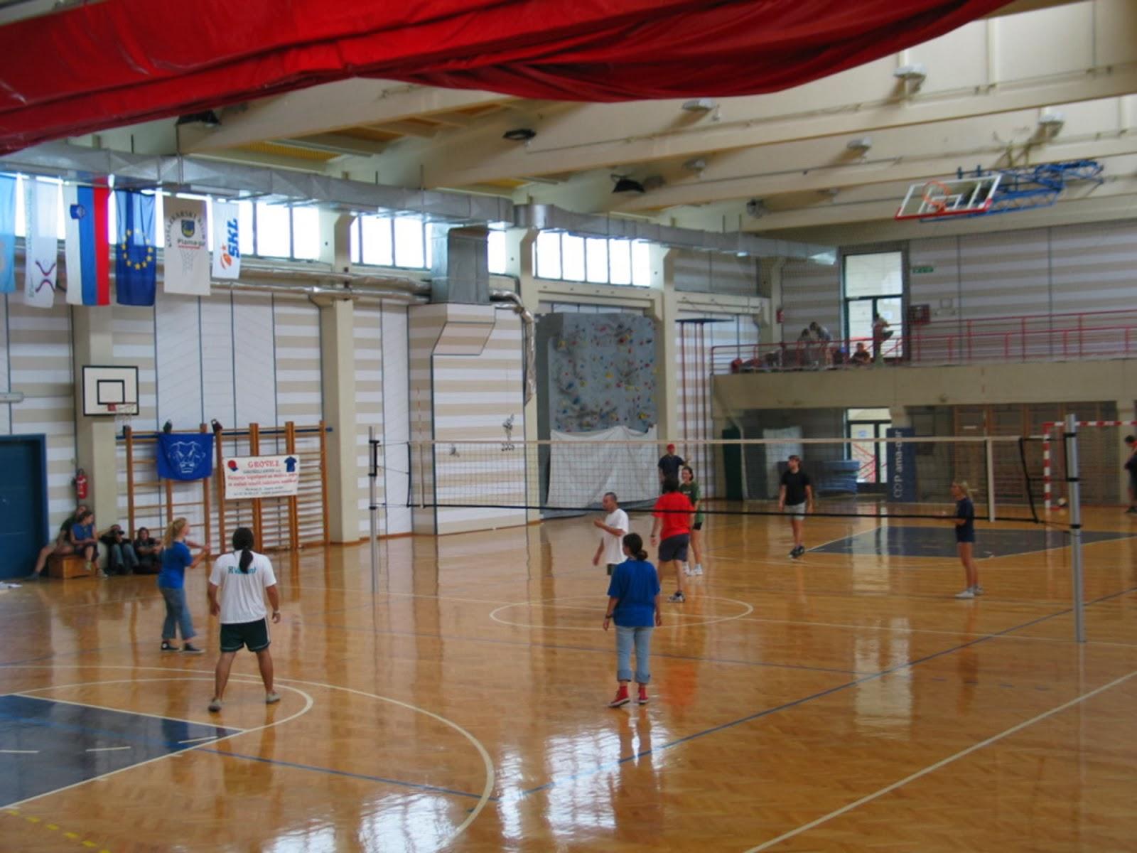 TOTeM, Ilirska Bistrica 2005 - IMG_1749.JPG