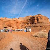 Antelope-Canyon-Race-006.jpg