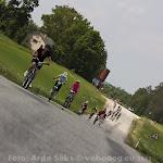 2013.06.02 SEB 32. Tartu Rattaralli 135 ja 65 km - AS20130602TRR_847S.jpg
