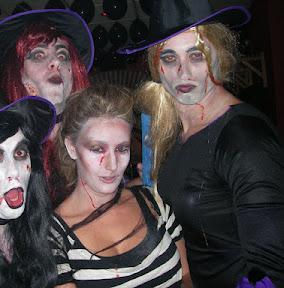 hallowen2010_30.jpg