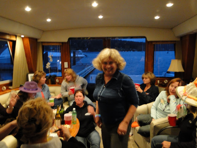 2011 SYC Ladies Cruise - Blenderland%252525202011%25252520105.JPG