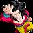 Chetan Anand avatar image