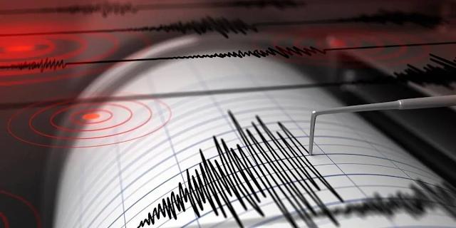 Indonesia: Terremoto de magnitud 6,2 sacude las islas Célebes