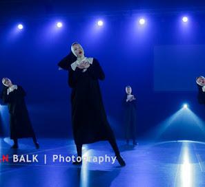Han Balk VDD2017 ZA ochtend-7065.jpg