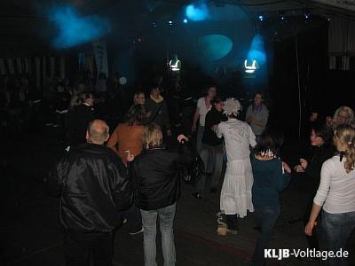 Erntedankfest 2008 Tag2 - -tn-IMG_0787-kl.jpg