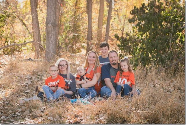 Isom Family 2016 (7)