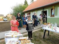 A kálvinista mennyország ünnepe Nemesradnóton (28).JPG