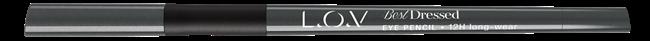 LOV-best-dressed-eye-pencil-12h-long-wear-210-p1-os-300dpi_1467215068