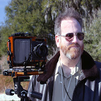 Mark Hilliard