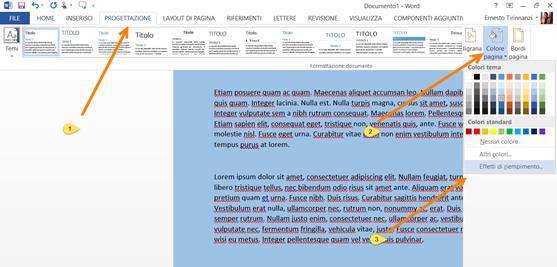 effetti-riempimento-word2013