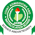 JAMB release List Of Universities that Will Not Admit Candidates Into Management Science Courses (Must See)
