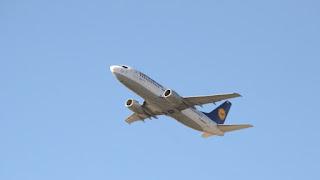 Les turbulences aériennes sont-elles dangereuses et peuvent-elles provoquer le crash d'un avion ?