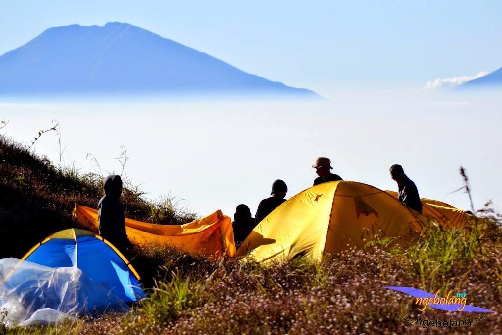gunung prau 15-17 agustus 2014 nik 082