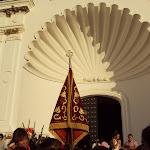 PeregrinacionInfantil2011_111.JPG
