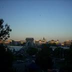 Budapest08 013.jpg