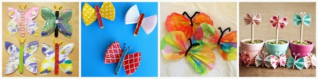 [Butterfly%2520Crafts%2520for%2520Kids%25201-4%255B3%255D.jpg]