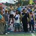 Raih 6 Emas dan 2 Perak, Pemkab Limapuluh Kota Puji Prestasi Cabor Balap Sepeda Asuhan Wahyudi Thamrin