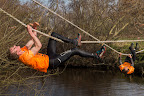 Survivalrun 2016-5744.jpg
