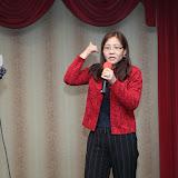 20130224丰收春节演出 - _MG_0132.JPG