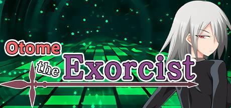 Otome the Exorcist Crack
