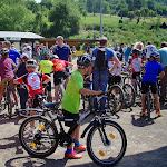 Kids-Race-2014_084.jpg