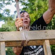Survival Udenhout 2017 (240).jpg
