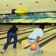 Midsummer Bowling Feasta 2010 021.JPG