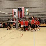 St Mark Volleyball Team - IMG_3816.JPG