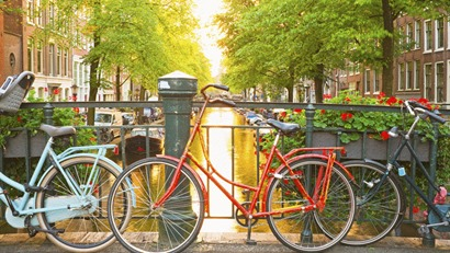 bicycles_Amsterdam1