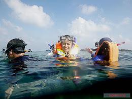 ngebolang-pulau-harapan-30-31-2014-pan-036