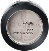 4010355286505_trend_it_up_No_1_Eye_Shadow_066