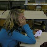 Kamp Genk 08 Meisjes - deel 2 - Genk_195.JPG
