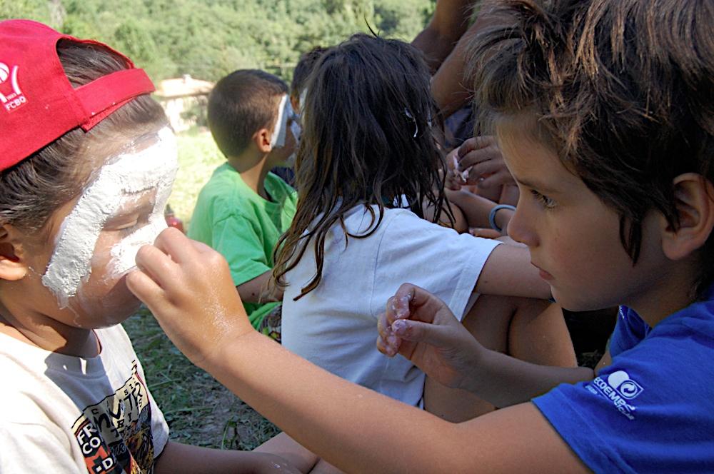 Campaments dEstiu 2010 a la Mola dAmunt - campamentsestiu205.jpg