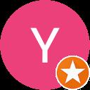 Youssra
