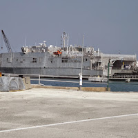 Tour-USNS Choctaw County 2-321-15 040