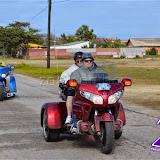 NCN & Brotherhood Aruba ETA Cruiseride 4 March 2015 part1 - Image_184.JPG