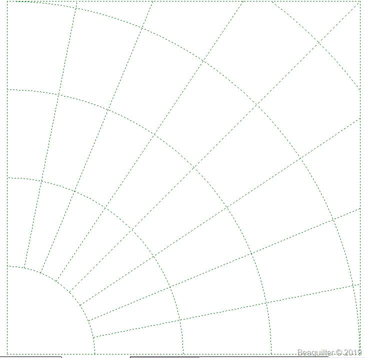 [image%5B63%5D]