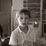 Székelyzsombor 2009 - image026.jpg