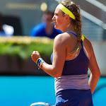 Victoria Azarenka - Mutua Madrid Open 2015 -DSC_7592.jpg