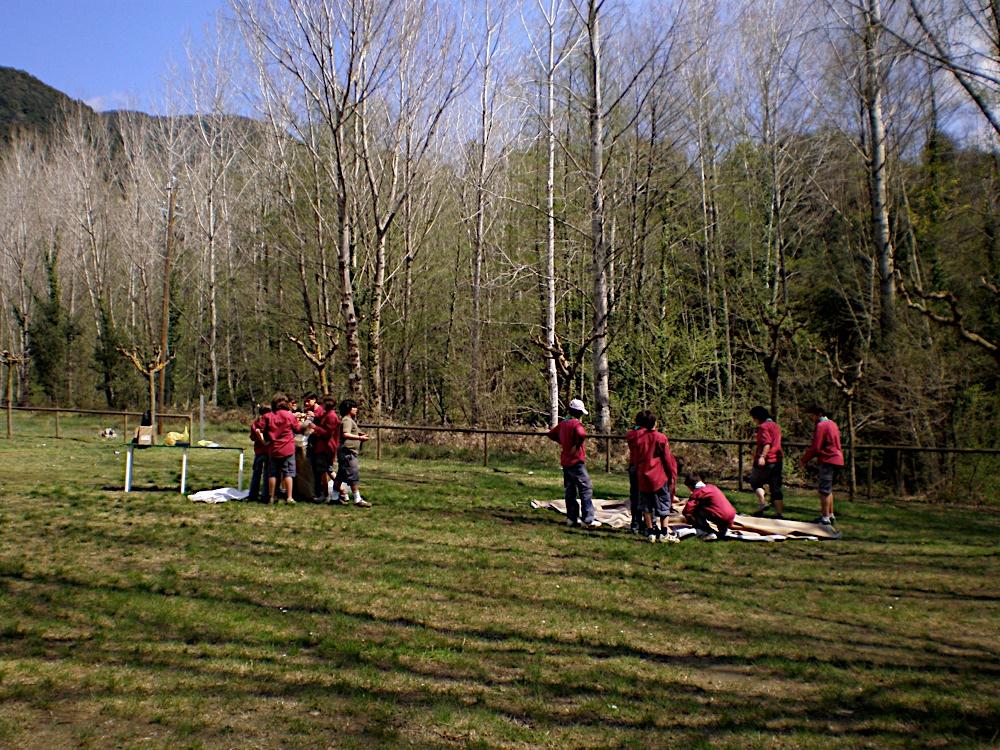 Campaments Amb Skues 2007 - ROSKU%2B138.jpg