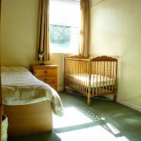 Room 36-Bedroom2