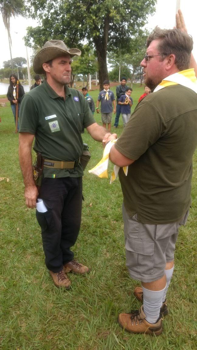Acampamento de Grupo 2017- Dia do Escoteiro - IMG-20170430-WA0002.jpg