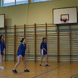 gimnazjada2009